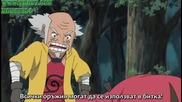Naruto Shippuuden 184 Bg Sub Hq