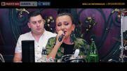Andreana Cekic - Danice Dano - Live - Hit Radio Uzivo