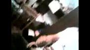 Видео0008