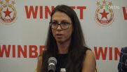 Маркетинг мениджърът на WINBET: Ние сме рекламодател и не искаме да влизаме в друга роля