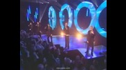 2004 - 01 - 30 - Westlife - Obvious (live)