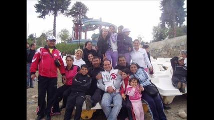 curkva filipovci v borovec