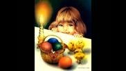 Двг Щастливци - Великден