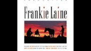 Frakie Laine – I Вeleive (превод)