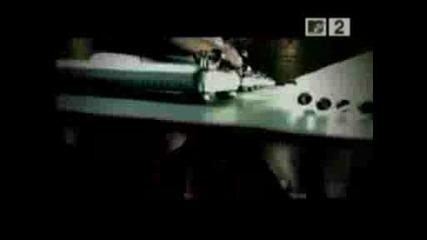 X - Ecutioners Feat Linkin Park