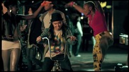 Nelly Furtado - Night Is Young ( High Definition )