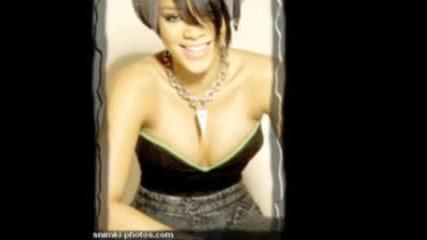 коледен Подарък За Феновете На Rihanna
