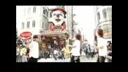 Ore Ska Band - Pinocchio