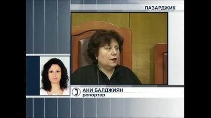 Защитата на Лазар Колев поиска още разпити и допълнителни експертизи по делото