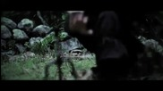 Watch Video Ninja Zombies2011official Trailer Youtube at blinkx