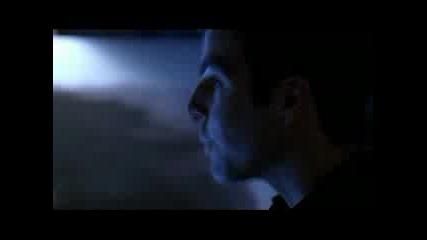 Heroes Isaac Mendez - Trailer