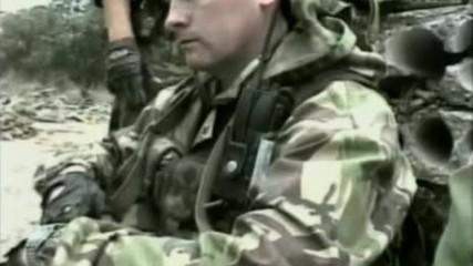 Юрий Шевчук / Ддт - Осенняя - Есенна (превод)