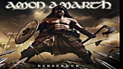 Amon Amarth - Fafners Gold / превод /