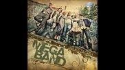 Mega Band 2011 - Predji na moje sediste