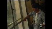 Eurovision 1998 Mikel Herzog - Que voy a hacer sin ti