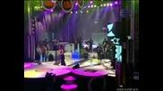 Ивана - Време За Мъже Live Party