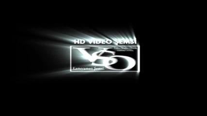 Ork.cakolar Davuli 2013 - Youtube