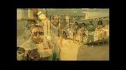 Dj Khaled Feat. T.i., Akon, Rick Ross, Fat Joe, Lil Wayne, Baby