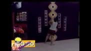 Big Brother 4 - Какво Да Очакваме В Петък