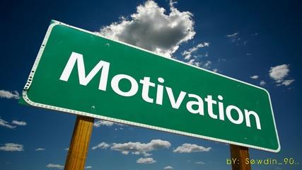 Best Motivation Music l Song