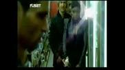David Guetta ft Estelle - One Love -