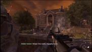 Call of Duty Modern Warfare 2 - Part ( 12/28 )