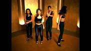Destiny's Child - No, No, No Part 2 (feat. Wyclef Jean)