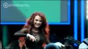 Мария - Мръсни помисли ( Official Video ) Mariq - Mrasni pomisli