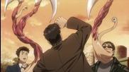 Kiseijuu Sei no Kakuritsu Episode 14 Eng Subs [576p]