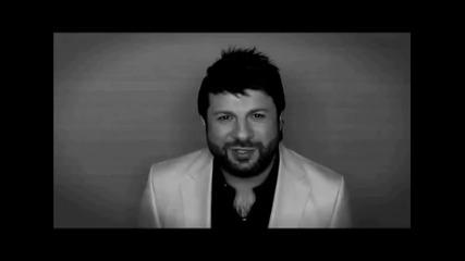 Тони Стораро - Кой баща (official Video)