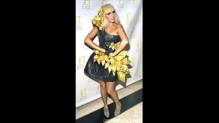 Текст* Beyonce ft. Lady Gaga - Telephone *hq* + линк за сваляне