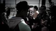 Snoop Dogg feat. Jay - Z I Wanna Rock Kings G - Mix Hq