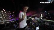 Armin van Buuren presents Gaia - J'ai Envie De Toi