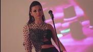 Сръбско Nina Vasic i Gane Meddo - Liker (official Hd Artwork) 2014
