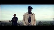 50 Cent - We Up ft. Kendrick Lamar