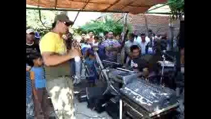 Ork. Parlament - Instrumental