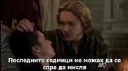 Царуване s02e04 Целия Епизод с Бг Превод
