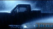 Smallville - 2x13 part 4