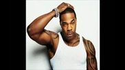 Busta Rhymes and Mariah Carey - Baby If You Give It To Me