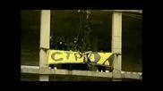Шоуто Страх По Nova / Fear Factor - 6.03.2009 ( Цялото Предаване ) [част 1]