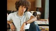 Corbin Bleus - Paralyzed