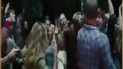 Blake Shelton - Footloose ( Powerful Sound)