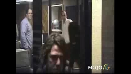 Jackass - The Burglars