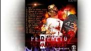 42 - Начин по който ( Redeneto 2 mixtape )