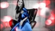 Джена - Да те бях ранила ( Официално Видео - 2011 )