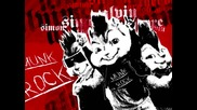 Metallica - Battery - Chipmunk Version