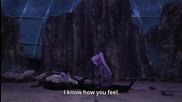 Yuusha ni Narenakatta Ore wa Shibushibu Shuushoku wo Ketsui Shimashita. Episode 11