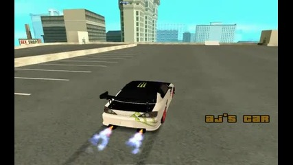 [dnz]crazzyto0..fds test New Car