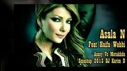 Asala - Feat Haifa Wehbi - Asasy Vs Metakhda