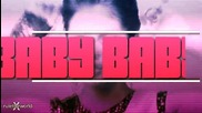 Baby,baby || Selena Gomez& Pewdiepie (+ tanya)